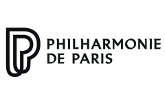 The Ensemble is a partner of the Philharmonie de Paris-Musée de la musique for their cultural actions program