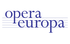 Les Talens Lyriques are members of Opera Europa