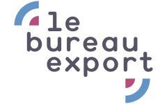 Les Talens Lyriques are members of the Bureau Export for their international activities