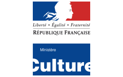 The Ministry of Culture-DRAC Ile-de-France