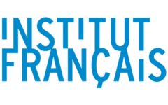 Les Talens Lyriques' international tours are supported by l'Institut Français