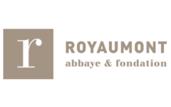 The Foundation Royaumont organizes auditions to introduce their laureats-singers and musicians to the Ensemble