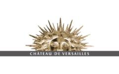 The Château de Versailles is a partner of Les Talens Lyriques' educational activities programme