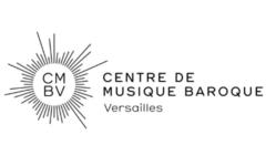 The Centre de Musique Baroque de Versailles is a partner of Les Talens Lyriques' educational activities programme