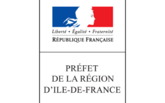 Les Talens Lyriques are supported by the French Ministry of Culture-DRAC Île-de-France