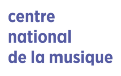 Les Talens Lyriques are members of the Centre National de la Musique for their international activities