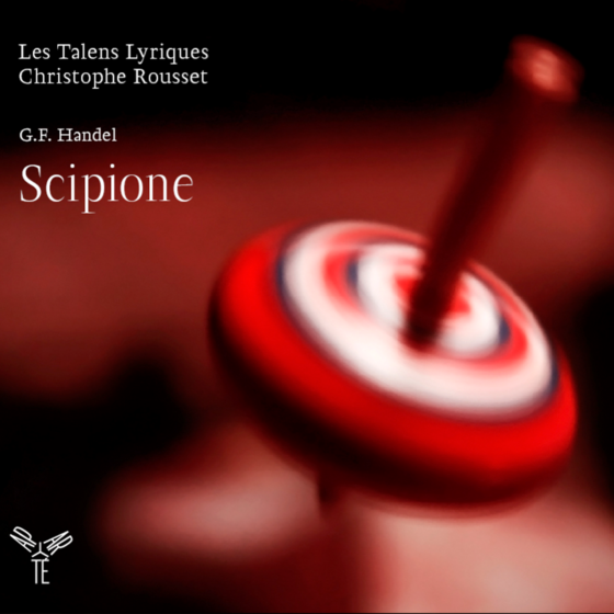 Scipione