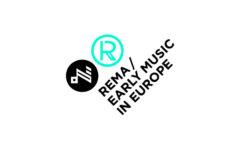 Les Talens Lyriques sont membres du Réseau Européen de Musique Ancienne
